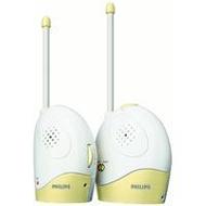 philips babyphone sbc sc363