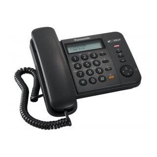 Σταθερή Τηλεφώνια